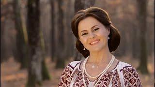 Niculina Stoican Mi-a trecut viata muncind OFFICIAL VIDEO