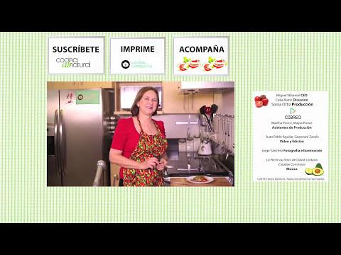 Cómo preparar Fajitas de res - Recetas de res