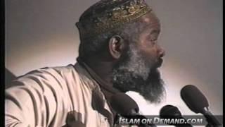 Download Lagu Reward For Helping Non-Muslims? - Siraj Wahhaj Gratis STAFABAND