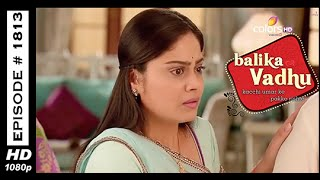 Balika Vadhu - ?????? ??? - 9th February 2015 - Full Episode (HD)