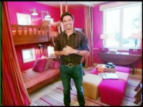 HGTV Dream House 2