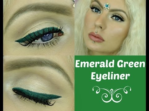 Watch  free watch emerald green online HD Free Movie