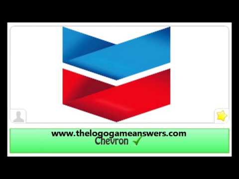 The Logo Game Facebook Answers Bonus Pack Fortune 500 1