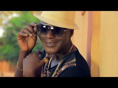 Floby - Aminata Clip Officiel video