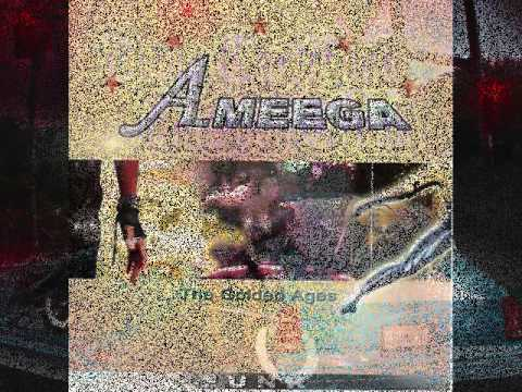 Ameega - Give Me A Pinch (Funk)