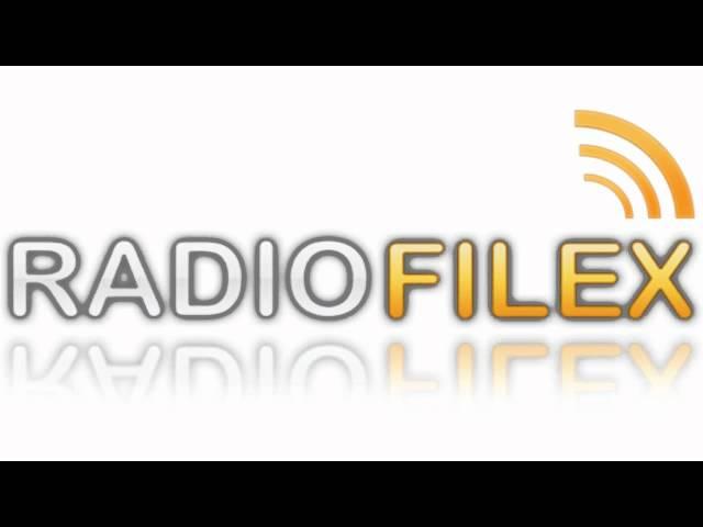 Gran Estreno de RadioFilex (WWW.RADIOFILEX.COM)