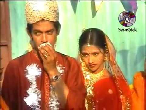 Bangla Biyer Gaan  Aiche Damaan  Bangla Wedding Songs  Swapnna  Ekta Atlantis Music   YouTube