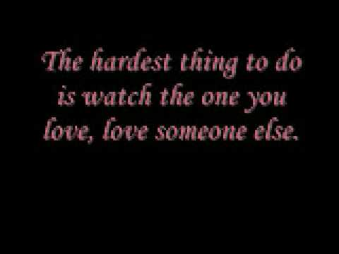 20 cute love quotes youtube