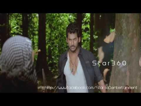 Samar Trailer HD