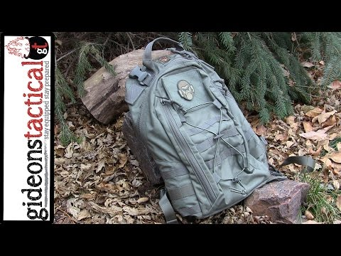 MSM Adapt Pack Review: Ready For Anything
