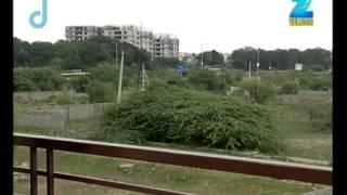 Varudhini Parinayam - Episode 301 - Best Scene