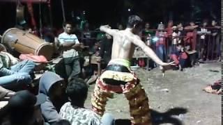 download lagu Budoyo Mudo Lagu Suci Dalam Debu Voc Wulan Live gratis