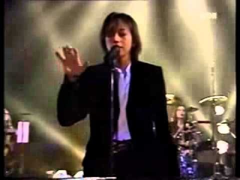 Gianna Nannini - Per Dispetto