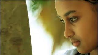 Best Ethiopian Instrumental Music Compilation No. 3 | ምርጥ ኢንስትሩመንታል ሙዚቃ ስብስብ ቁ.3