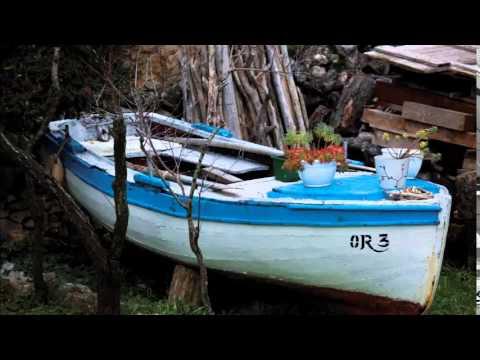 Mali Losinj / Travel Agency Puntarka / Croatia