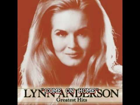 Lynn Anderson - Come On Home
