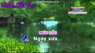 TânCổ- Chung Gánh Nước Non (Hát với Bé Xấu)