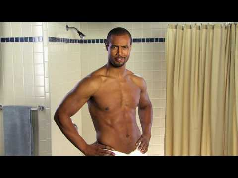 Re: Perez Hilton | Old Spice