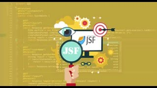 JSF validate , convert data , error message