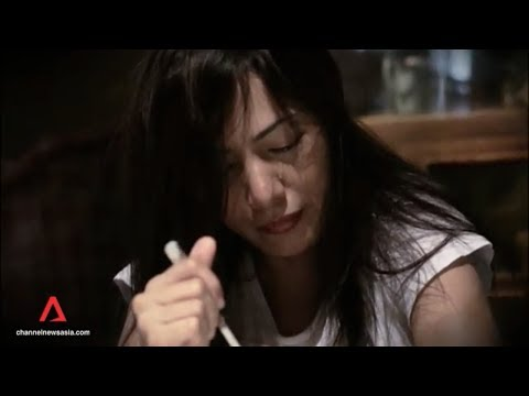 Mail Order Brides - Cathy Bonesa (philippines) video