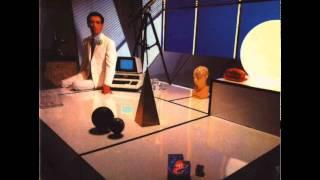 Watch Pete Shelley I Generate A Feeling video