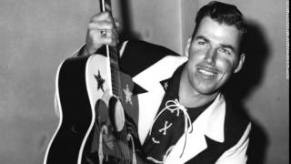Watch Slim Whitman Tomorrow Never Comes video