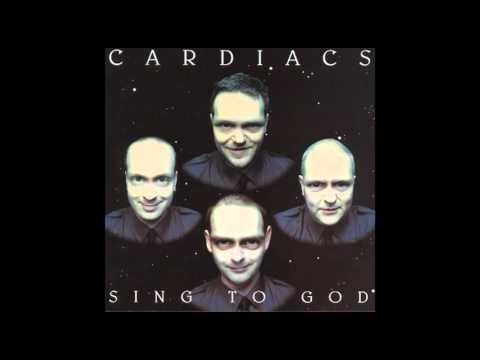 Cardiacs - Bell Clinks