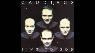 Watch Cardiacs Quiet As A Mouse video