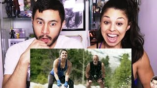 download lagu Mary Kom Trailer Reaction Review By Jaby & Tania gratis