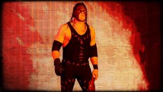 download lagu Wwe Kane Theme Song 2017 gratis