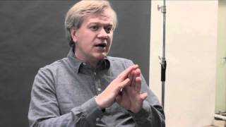 Nobel Laureate Brian Schmidt discusses the universe