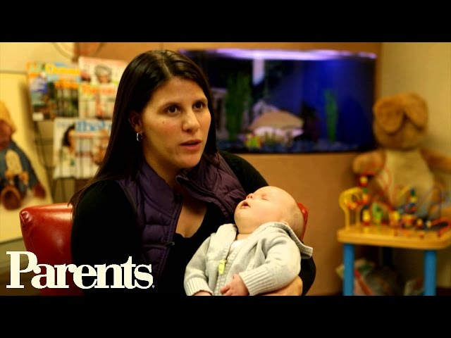 Birth Stories Natural Pain Relief