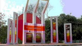 download lagu 21 E February,kabir Suman Aka Suman Chattopaddhyay Song gratis