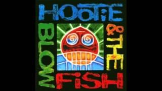 Watch Hootie  The Blowfish Ill Come Runnin video