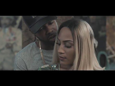Big Lean Stamina music videos 2016