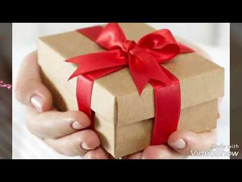 Подарок которые напоминает о тебе 371