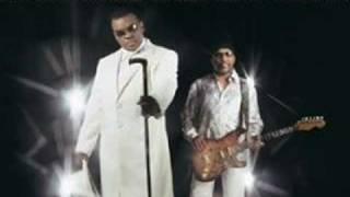 Watch Isley Brothers Keep It Flowin
