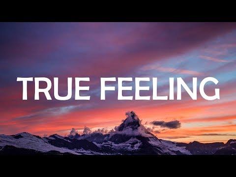 Galantis - True Feeling (Musics / Music Audio)