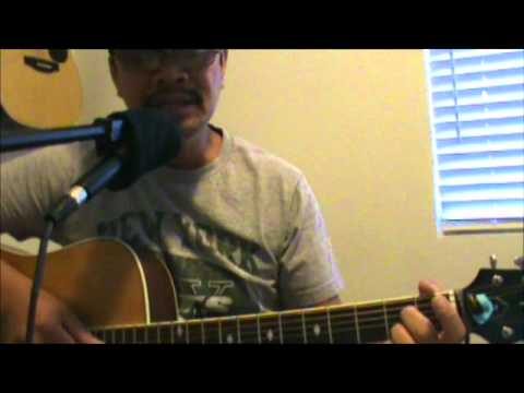 Pag-ibig (apo Hiking Society) Acoustic Guitar Cover video