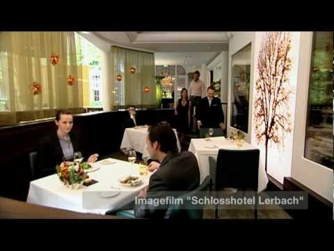 HD-Showreel reinhold-tv postproduktion