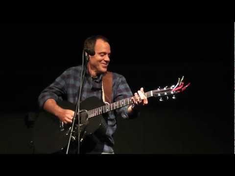 David Wilcox - Johnny