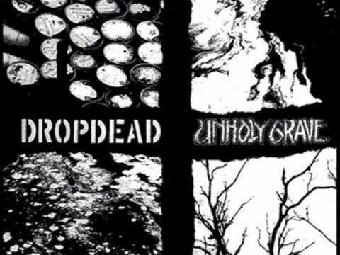 Drop Dead - Prison