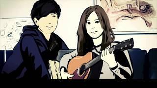 [ซับไทย] เพลงเรียนรู้ที่จะรัก 《修炼爱情》林俊杰