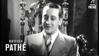 Stanley Lupino (1933)
