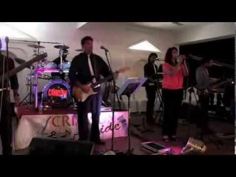 Goan Band  Crimson Tide  - Konkani Masala
