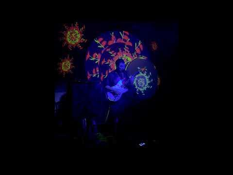 Download  Avey Tare - Little Hands Live at Public Records, December 6, 2019 Gratis, download lagu terbaru