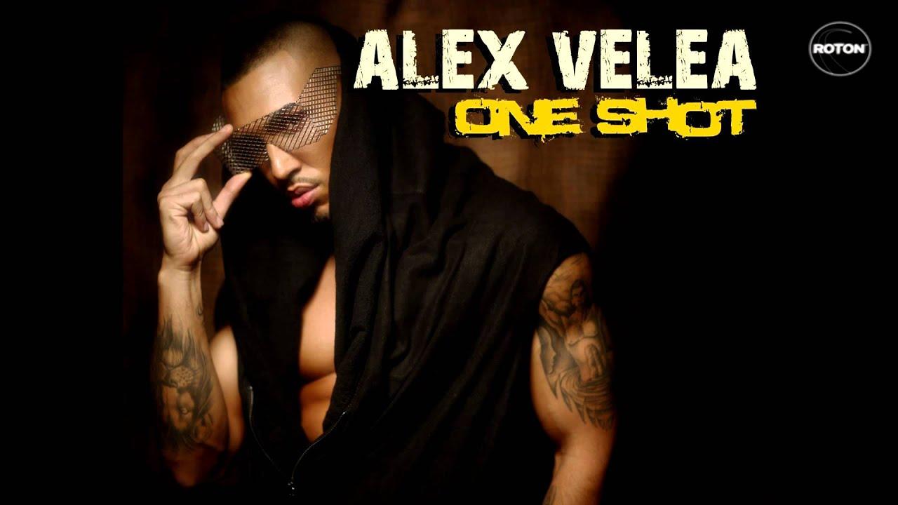 Alex Velea - One Shot - YouTube