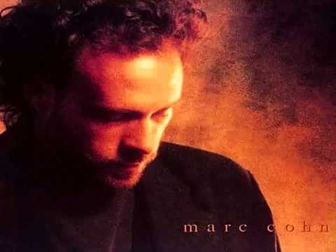 ♥ Best wedding song ♥ Marc Cohn - True Companion (lyrics)