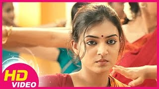 Raja Rani - Raja Rani | Tamil Movie | Scenes | Clips | Comedy | Songs | Arya goes to Nazriya dance school