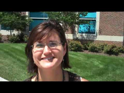 Michelle Gustafson - Team Elliott Prudential Omaha NE - YouTube